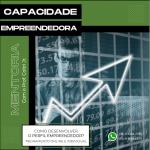 mentoria-capacidade-empreendedora
