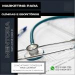 Mentoria em Marketing e Gestão de Clínicas e Escritórios