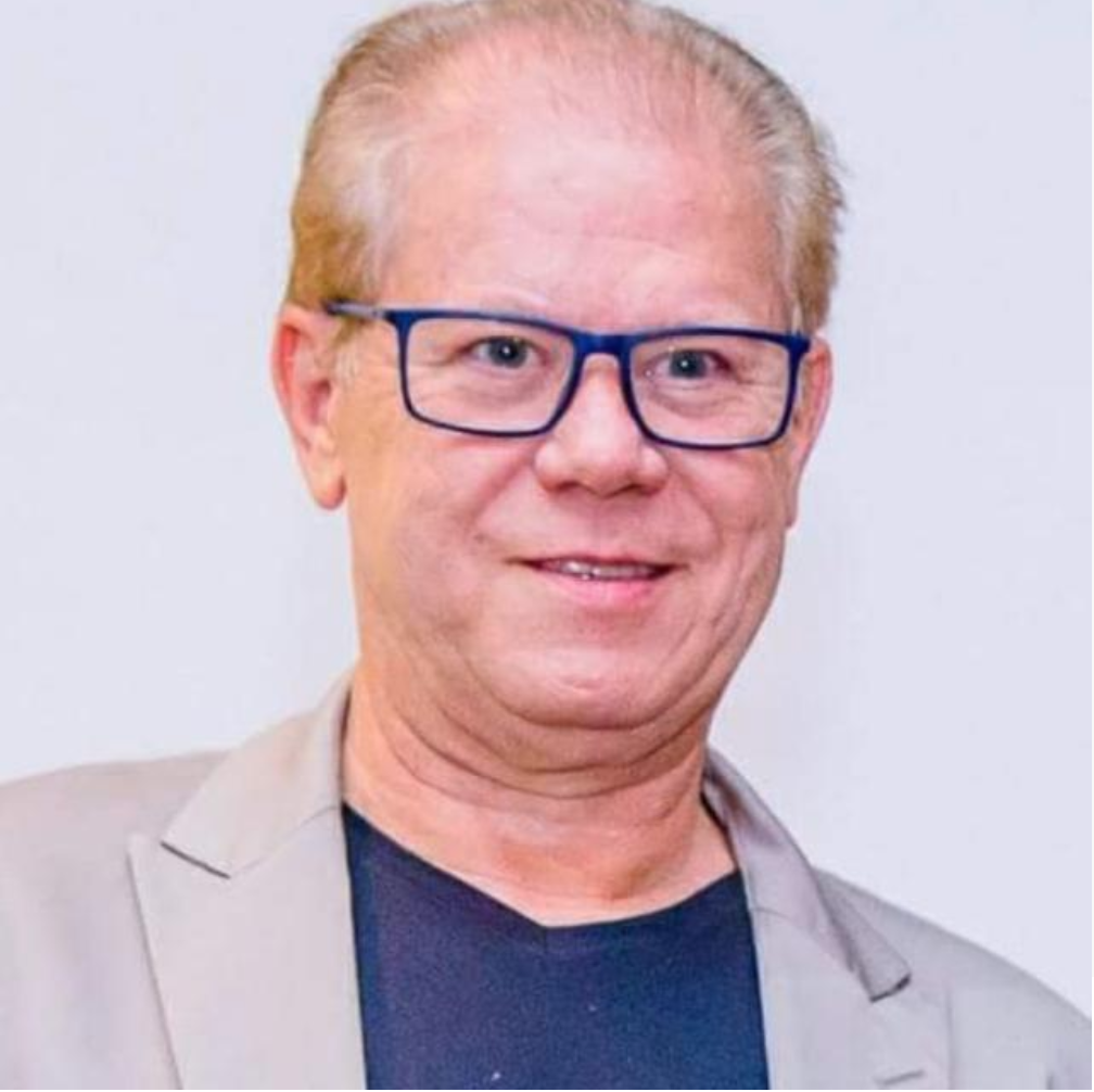 Jander Ruela Pereira