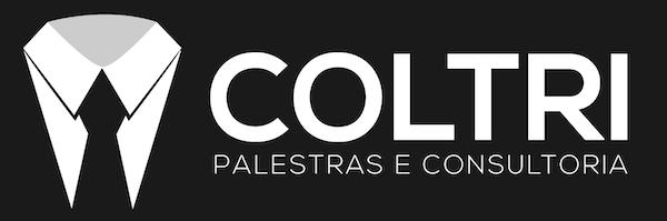 Logo Coltri