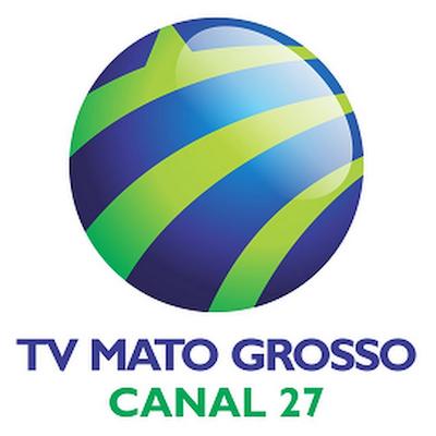 TV Mato Grosso